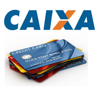 Conheça o Cartão Virtual Caixa Mastercard