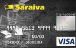 Cartão Saraiva- Quais São as Principais Vantagens? Como Obter Um?