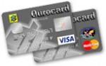 OuroCard Platinum