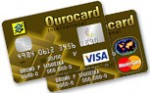Ourocard Internacional