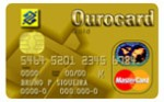 OuroCard Gold