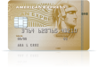 American Express Gold Credit