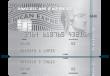 American Express Platinum Credit