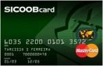 SicoobCard Standard