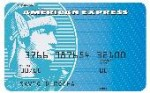 American Express Credit