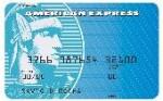 American Express Credit