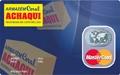 Armazem Coral MasterCard