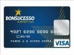 Bonsucesso Visa
