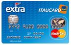 Extra Itaucard Mastercard 2.0 – Quais São as Vantagens?