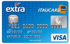 Extra ItauCard Visa