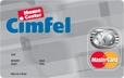 Cimfel MasterCard