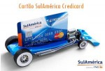 SulAmerica Credicard
