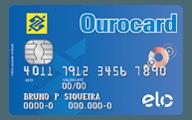 Ourocard Basico ELO