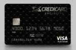 Credicard Exclusive