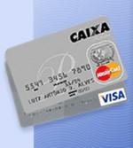 CAIXA Platinum