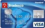 Cartão Visa Nacional Básico (Standard)