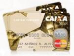 Turismo CAIXA Visa Internacional