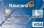 ItauCard Básico Visa