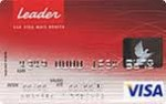 Bradesco Leader Visa