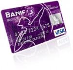 Banif Classic Visa