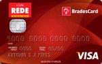 Lojas Rede Visa