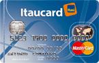 Itaucard Básico Mastercard