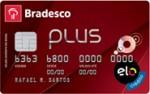 Bradesco Elo Plus