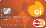 Oi Doméstico Mastercard