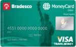 Bradesco MoneyCard