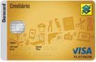 Ourocard Crediário Visa