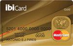 IbiCard Gold