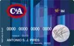 Cartão C&A MasterCard Nacional
