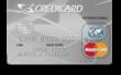 Credicard Internacional MasterCard - Quais São as Vantagens? E a Anuidade?