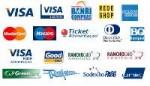 Proposta dos Cartões de Crédito