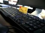 Comprar com o Cartão de Crédito pela Internet