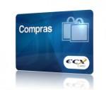 ECX Card Compras