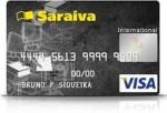 Existe Cartão de Crédito Sem Anuidade?