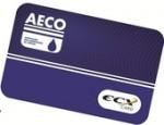 AECO ECX Card