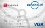 Cencosud Visa