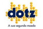 O Que é Dotz?