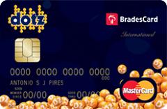 MasterCard Dotz Internacional