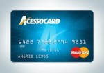 AcessoCard