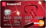 Bradescard Mastercard Nacional