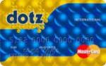 Dotz Mastercard Internacional