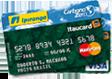 Ipiranga Internacional MasterCard