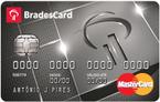 Bradescard Mastercard Internacional