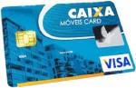 MóveisCard Caixa Econômica Federal