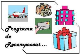 Programa de Incentivo