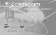 Credicard Cash Back International
