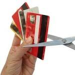 Posso Cancelar Meu Cartão se Tiver Dívidas?